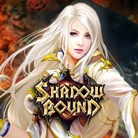игра mmorpg Shadowbound
