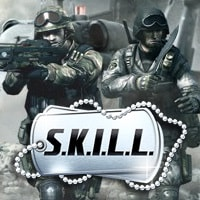 игра mmorpg SKILL: Special Force