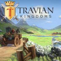 200x200 Travian Kingdoms