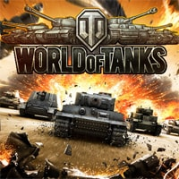 игра mmorpg World of Tanks