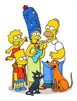 Симпсоны играть онлайн