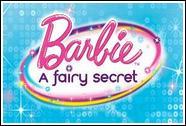 Барби секрет фей