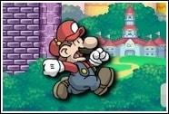 Страна Марио