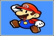 Марио Старкетчер 2