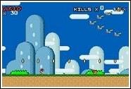 Облегченный Супер Марио