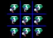 Список rpg игр 2011