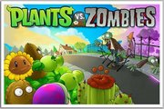 Растения против зомби plants vs zombies зомби